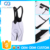 2015 Attractive price Pro team cycling/bike bib shorts with customiz