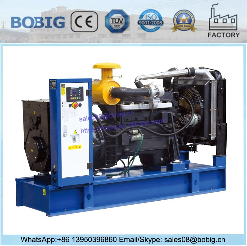 Gensets suppliers 16kw 20kva open frame type diesel generator prices