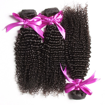 Back To School Promotion Price Grade 9a Peruvian And Brazilian Italian Weave Human Hair Extension