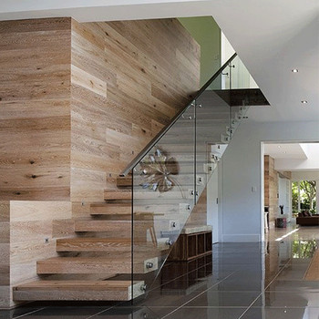 Stainless Steel Staircase Glass Railing Designs Buy Staircase