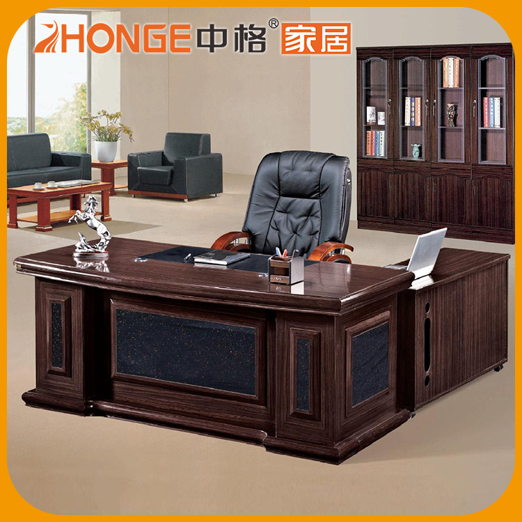 China Desk Parts Manufacturers And Suppliers On Alibaba