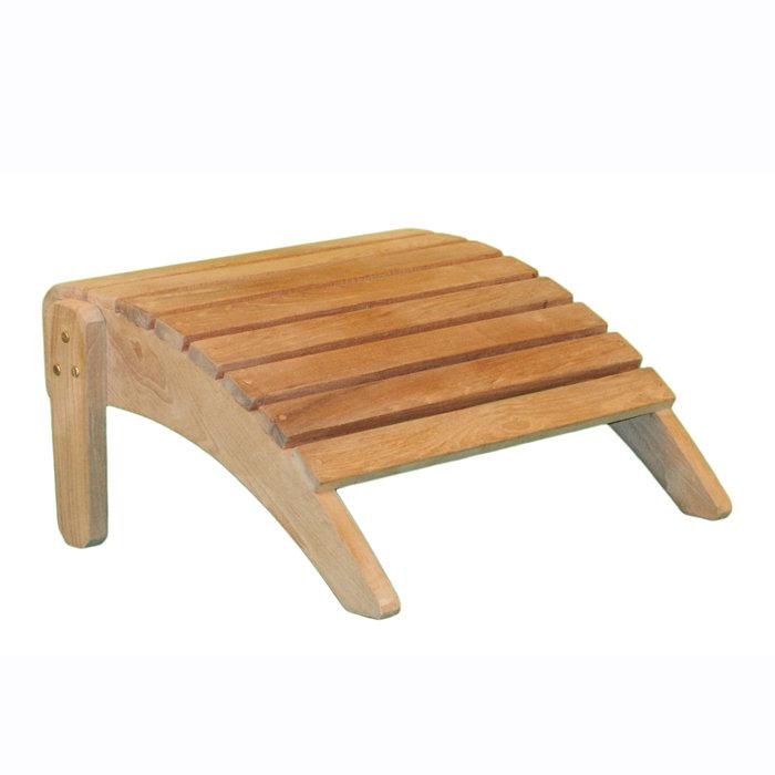 Bamboo Footrest Under Desk Wood Office Footrest Buy Footrest Office Footrest Desk Footrest Product On Alibaba Com