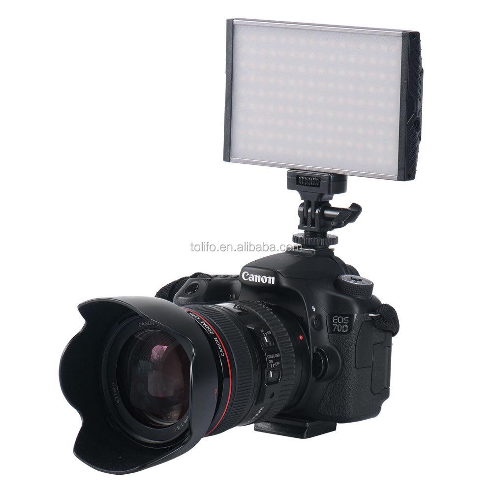 China Film Lighting Equipment, China Film Lighting Equipment ...