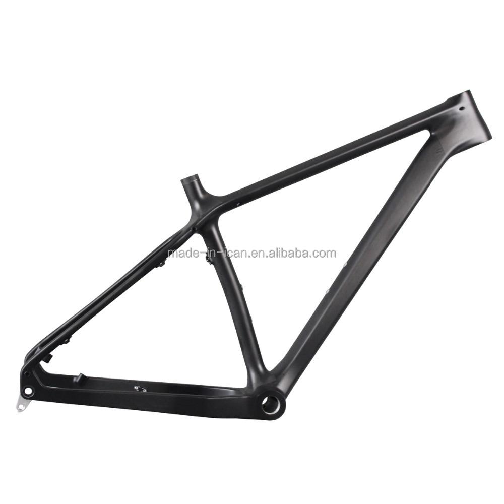 taiwan bike frames taiwan bike frames suppliers and manufacturers at alibabacom - Mountain Bike Frames For Sale