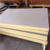 High Quality PU Sandwich Panel