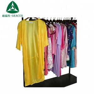 227b54db2 Used Clothing Bales Uk, Used Clothing Bales Uk Suppliers and Manufacturers  at Alibaba.com
