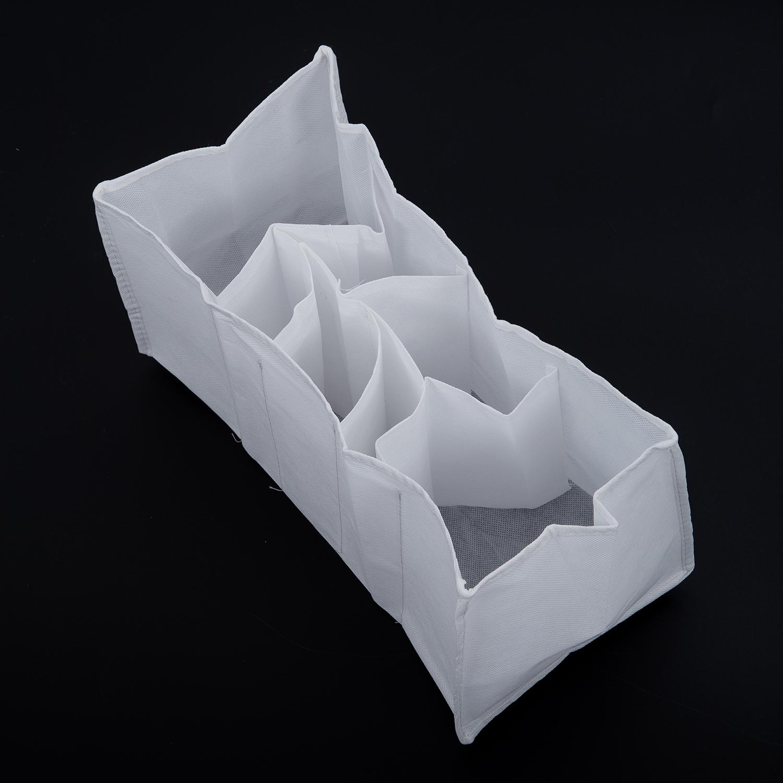10x new sac a langer bebe maman interieur couche range biberon securite voyage l in storage. Black Bedroom Furniture Sets. Home Design Ideas