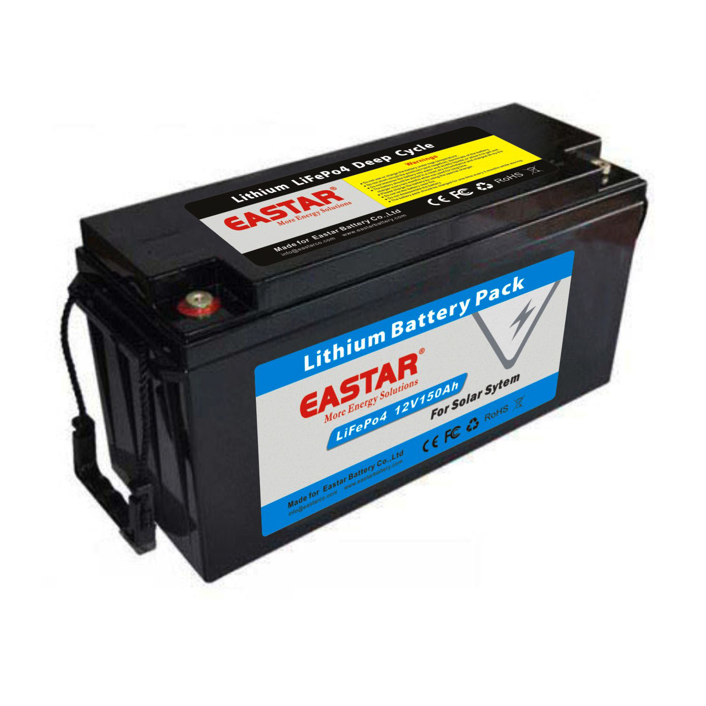Lithium Ion Car Battery >> Lifepo4 200ah Battery 200ah 12v Lithium Ion Battery For Solar System Buy Battery 200ah 12v Lifepo4 200ah 12v 200ah Lithium Ion Battery Product On