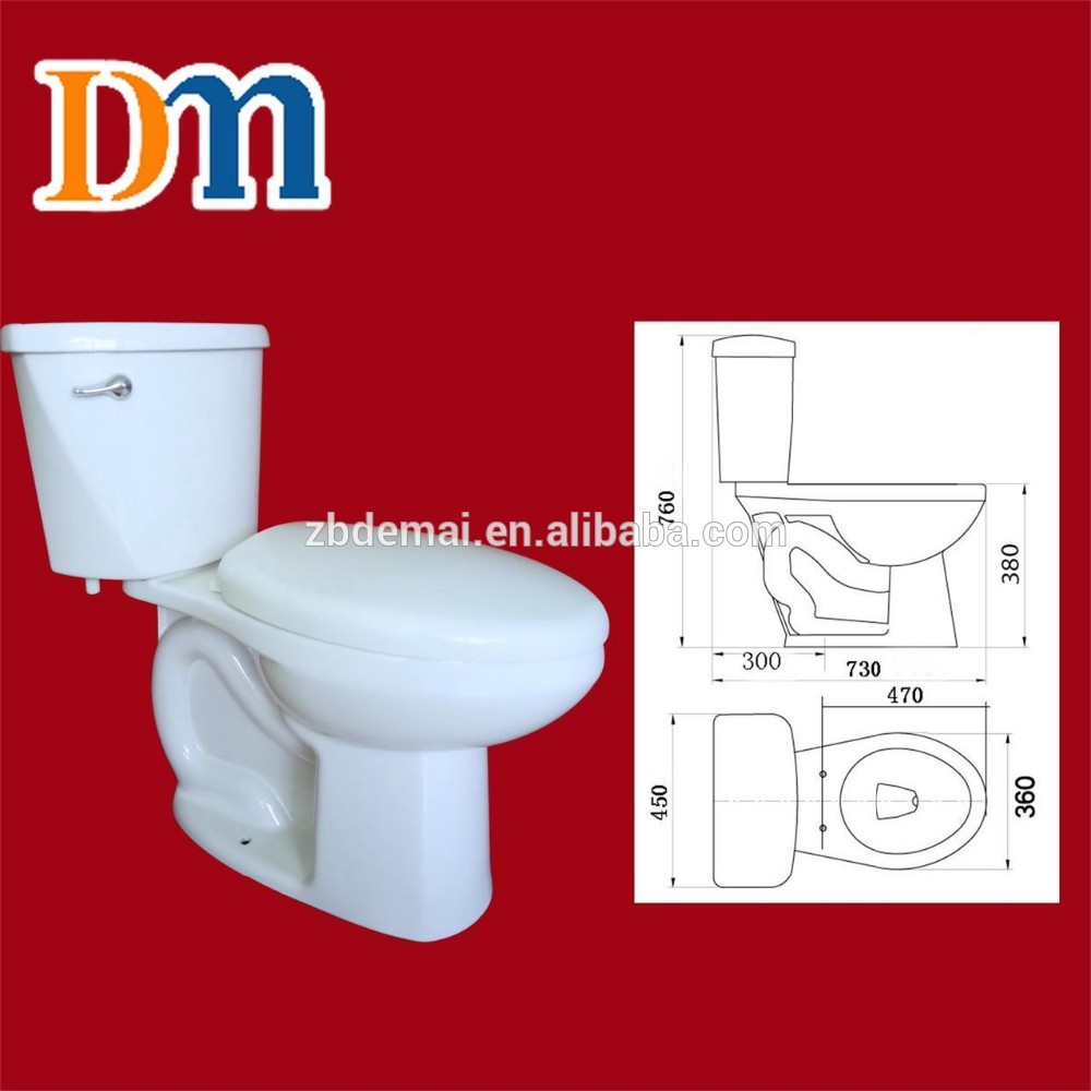 Bathroom Wc Drain Siphon Wholesale Mexican Imports Cheapest Toilets ...