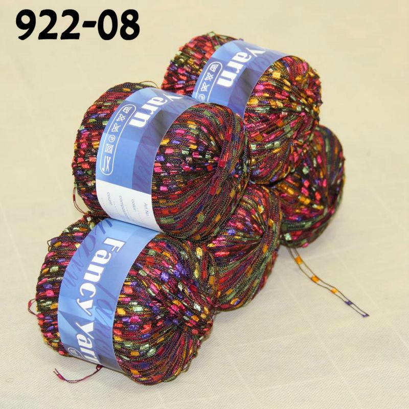 Woven From Nylon Yarns 107