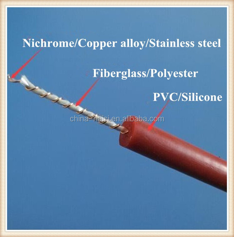 Electric Oven Wire, Electric Oven Wire Suppliers and Manufacturers ...