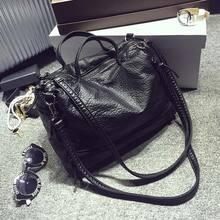 new arrive 2015 female Waterproof handbag motorcycle bag leather handbag women's bag messenger bag shoulder bag
