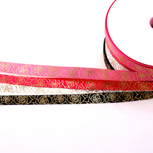 valentine printed ribbon valentine printed ribbon suppliers and manufacturers at alibabacom - Valentine Ribbon