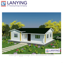 China supply affordable Container Modular Portable homes Prefabricated Cabins Prefabricated Cottages Trailer House