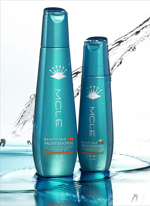 Mcle Before & After Perm Ppt Hair Care Products - Buy Hair Care  Products,Hair Care Products,Hair Care Products Product on Alibaba com