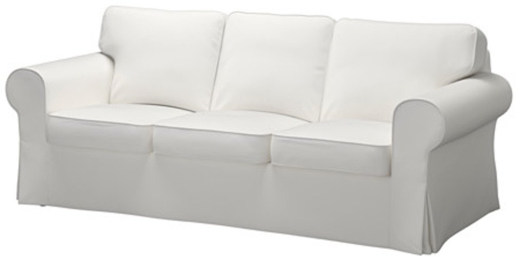 Stupendous Cheap Sofa Cover White Find Sofa Cover White Deals On Line Download Free Architecture Designs Scobabritishbridgeorg
