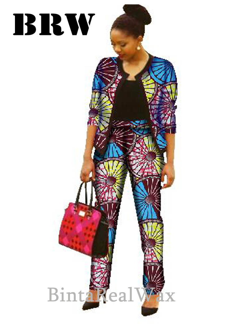 fatalovely.cf is the style destination for trendsetters worldwide! Fans covet the popular Lulus label, emerging designer mix, and favorite go-to brands!