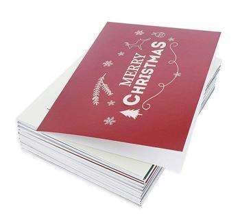 Custom Visa Invitation Letter Schengen For Christmas Your Business Baby Shower Anniversary Bridal Shower Buy Visa Invitation Letter