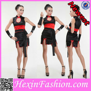 Fast Delivery New Design Fashion Sexy Pirate Costumes Women Pictures  sc 1 st  Alibaba & Fast Delivery New Design Fashion Sexy Pirate Costumes Women Pictures ...