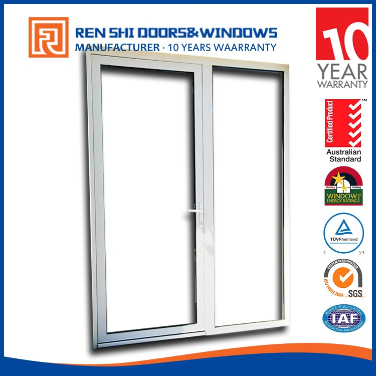24 Inch Exterior French Doors, 24 Inch Exterior French Doors Suppliers And  Manufacturers At Alibaba.com