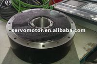 Direct Drive Torque Motor for machine tools