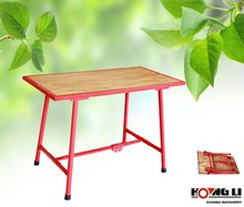 Hongli H403 workbenches / industrial workbenches/ portable workbench