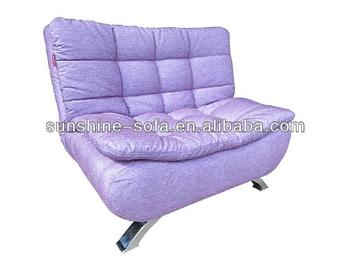 Divano Letto Per Bambino : Nobile bambino futon poltrona e divano letto tessuto futon divano