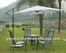 2012 high quality and useable patio umbrellas/umbrellas/Umbrella parts