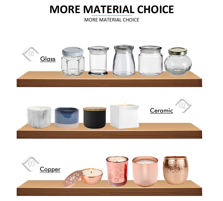 candle-jar-1_10.png