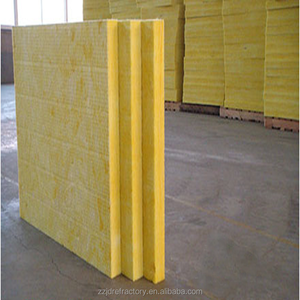 Foil Bubble Insulation replace high quality factory wholesale fiberglass