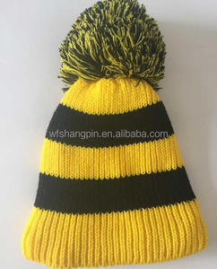 088881c1496 Big Bobble Hat