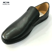 d2e980fe3b31 Factory directly sale chinese men slip on casual shoes to wear with jeans