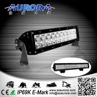 10inch lights bars Off Road LED ATV Light,Double Row 4x4 Off Road LED Driving Light Bars