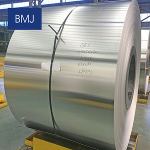 ASTM A240 300 Series 301 302 304 304L 314 316 316L 309 310 310S 321 Cold Rolled SS Stainless Steel Coil Price