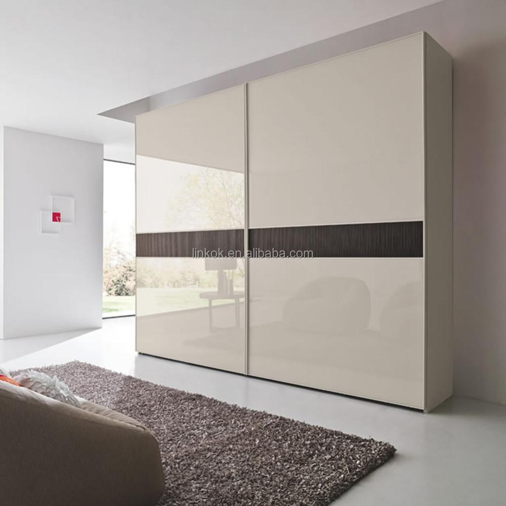 Fabriek gemaakt woonkamer slaapkamer laminaat garderobe ontwerp kasten product ID 60541951409