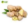 High concentration ginger fragrance for dish washing