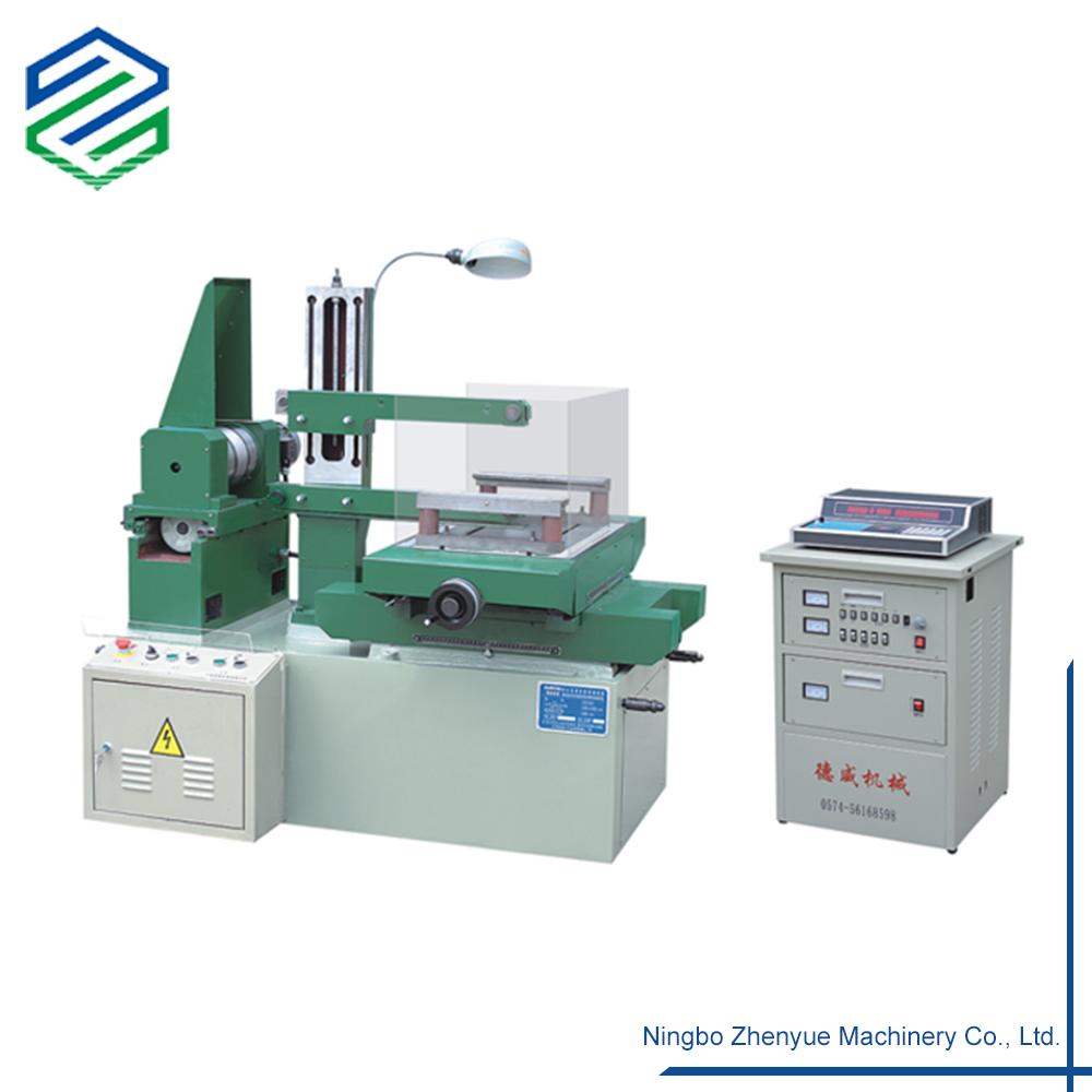 Wire Cut Machine Dk7732, Wire Cut Machine Dk7732 Suppliers and ...