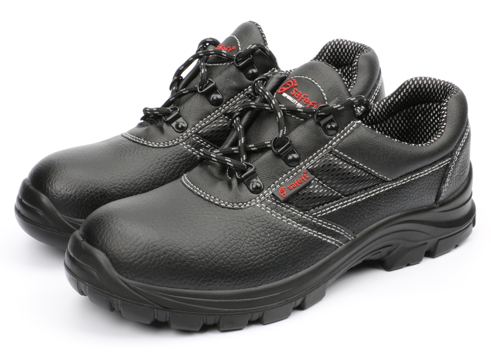 safety boots online shopping