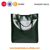 Promotional High-quality Women Formal Nice Comfortable Leather Handbags for Ladies' Working&Shopping