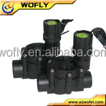 normally closed electric water pressure regulator valve buy electric water. Black Bedroom Furniture Sets. Home Design Ideas