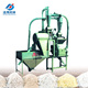 types of used home use roller rice corn wheat flour mill price