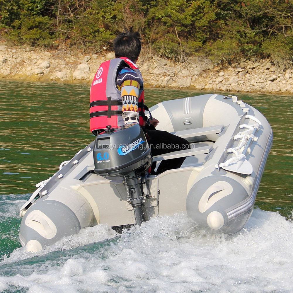 Yadao 6hp 2 stroke boat engine outboard motors for sale for Where to buy boat motors