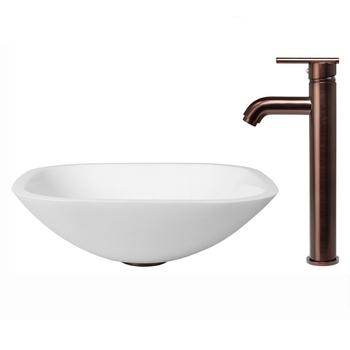 Glass Bathroom Sinks Plastic Portable Sinks Painted Pedestal Sinks 33