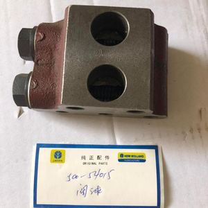 SNH tractor parts snh504 injection pump for sale