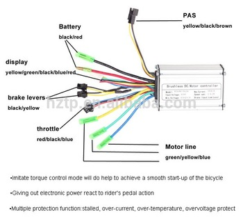 36 volt controllers wiring diagrams simple wiring diagram36 volt controller diagram data wiring diagram schema 36 volt club car wiring diagram 1993 36 volt controllers wiring diagrams