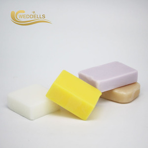 Custom moroccan olive oil soap for best whitening