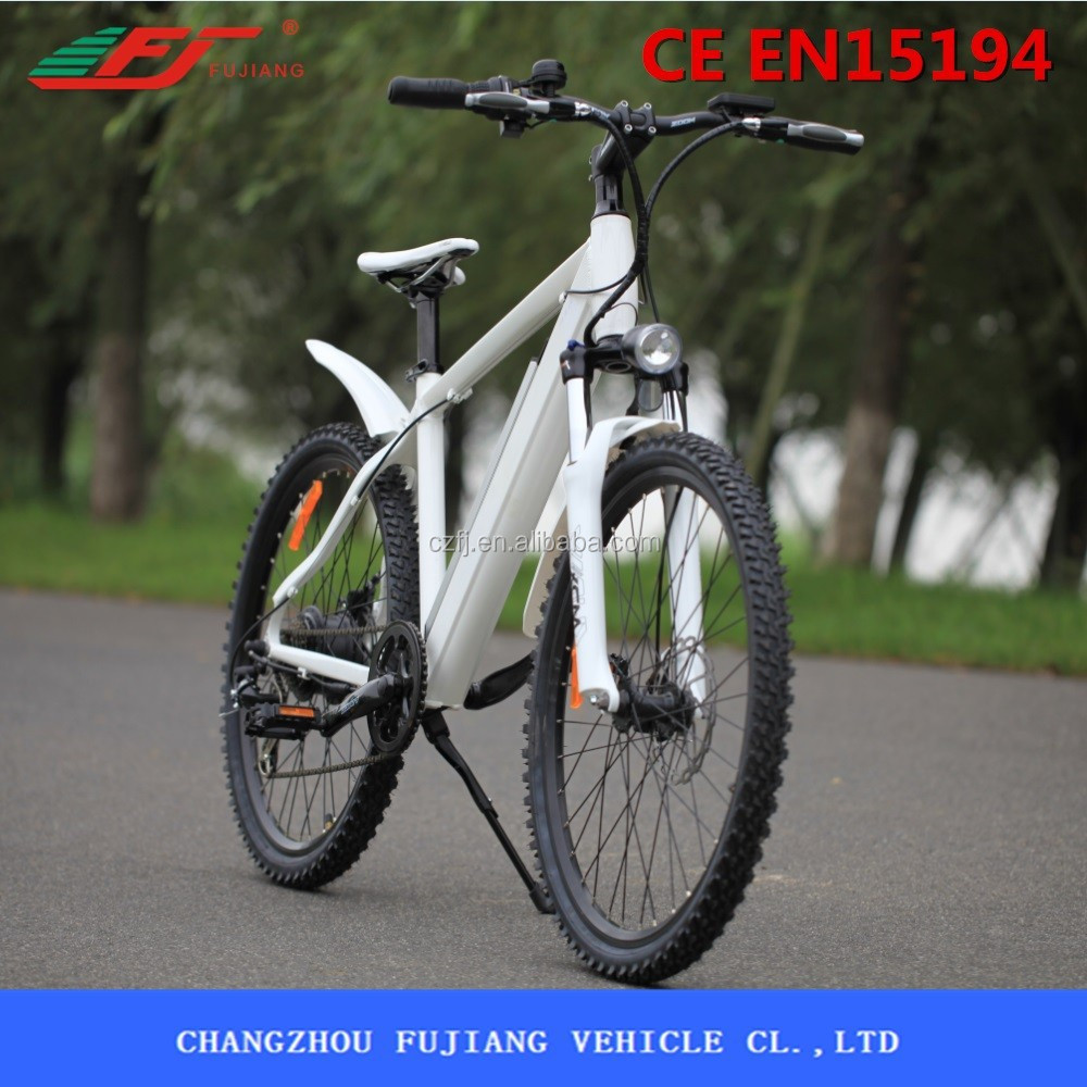 48v 500w electric bike electric atv quad bike easy rider electric bike