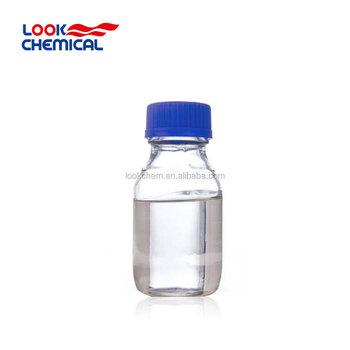 Acetyl Chloride 75-36-5 - Buy Acetyl Chloride,75-36-5,Acetic Acid Chloride  Product on Alibaba com