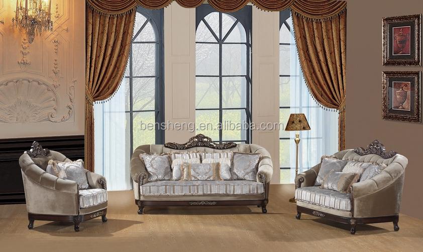 arabische wohnzimmer: de pumpink schlafzimmer m bel kempf., Wohnzimmer
