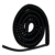 Circle Diameter PU pur tpu jacket tpee pp insulation spiral coiled Helix Cable